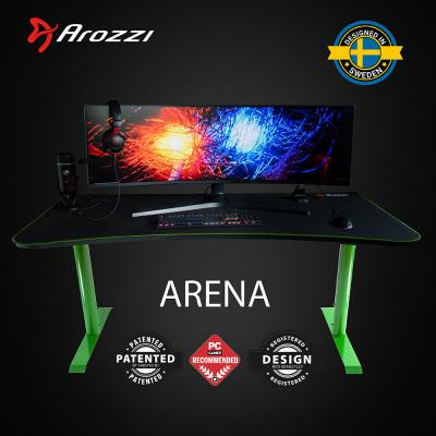 Arena Green 001