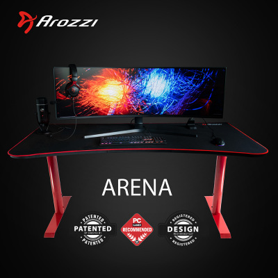 Arena-Red-001