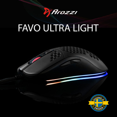 FAVO-BLACK-DE-001