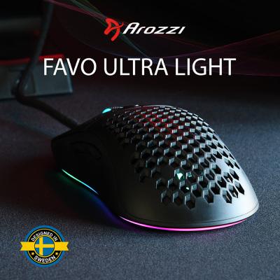 FAVO-BLACK-DE-006