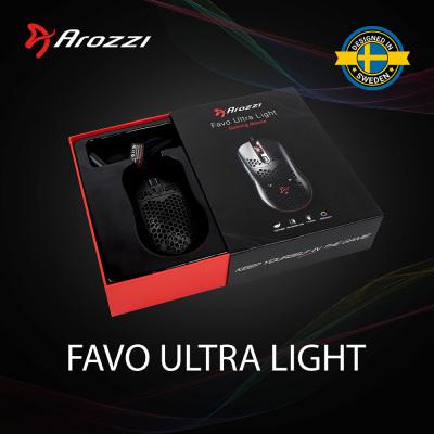 FAVO-BLACK-DE-007