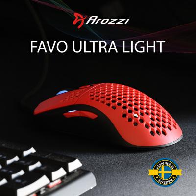 FAVO-RED-DE-006