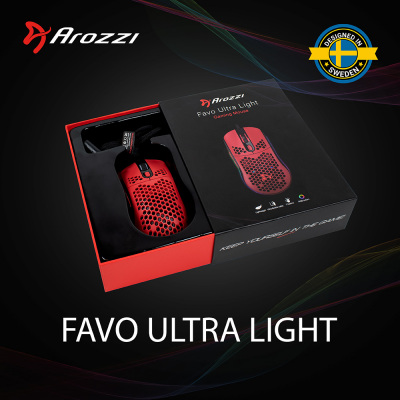 FAVO-RED-EN-007
