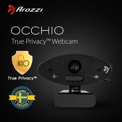 Occhio-001