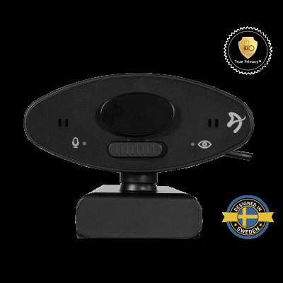 Occhio Webcam with lenscap-01