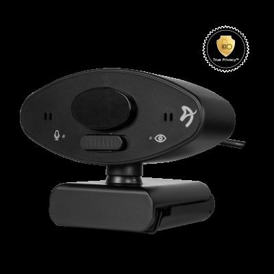 Occhio Webcam with lenscap-02