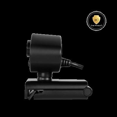 Occhio Webcam with lenscap-03
