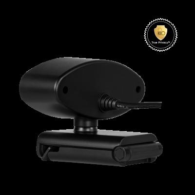 Occhio Webcam with lenscap-04