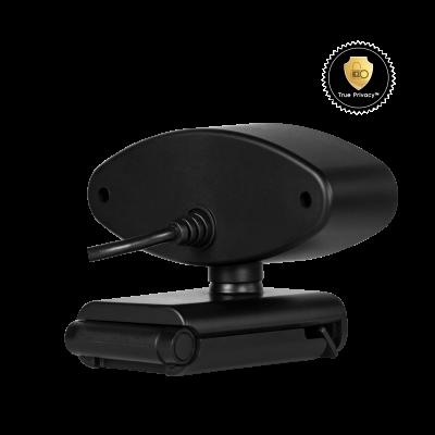 Occhio Webcam with lenscap-06