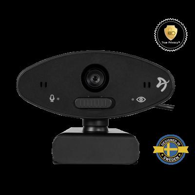 Occhio webcam lens-01