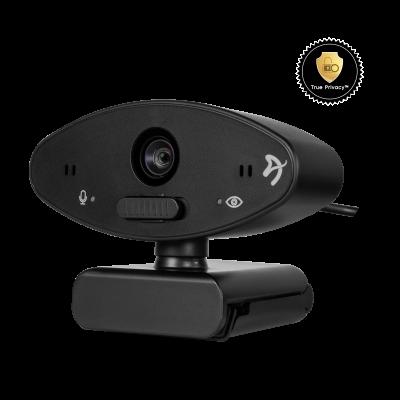 Occhio webcam lens-02