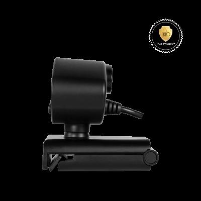 Occhio webcam lens-03