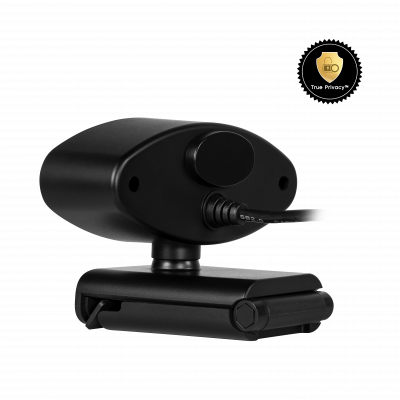 Occhio webcam lens-04