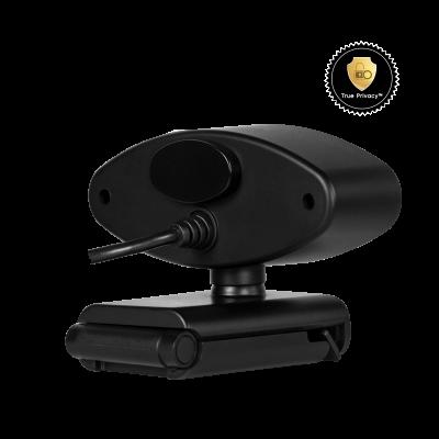 Occhio webcam lens-06