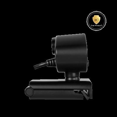 Occhio webcam lens-07