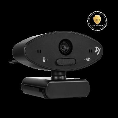 Occhio webcam lens-08