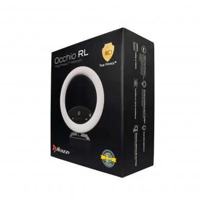 Occhio-RL-webcam-packing-box