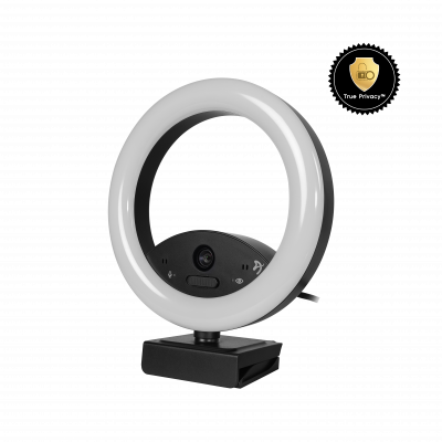 Occhio RL webcam lens-02