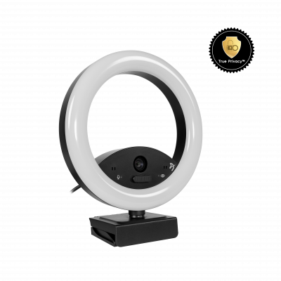 Occhio RL webcam lens-08