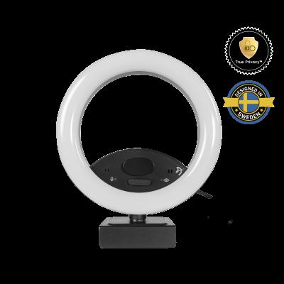 Occhio RL webcam with lenscap-01
