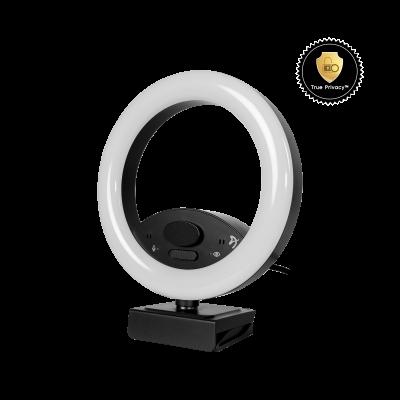 Occhio RL webcam with lenscap-02