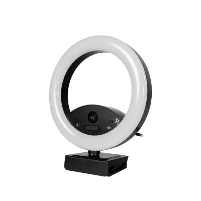 Occhio-RL-webcam-lens-02