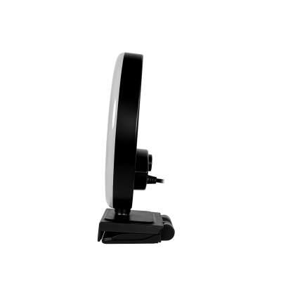 Occhio-RL-webcam-lens-03