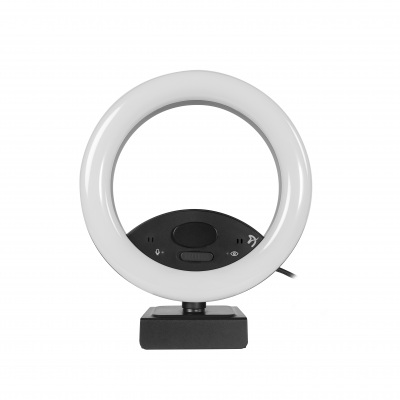 Occhio-RL-webcam-with-lenscap-01