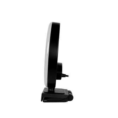 Occhio-RL-webcam-with-lenscap-03