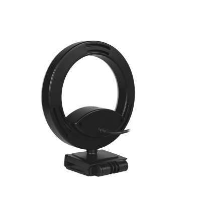 Occhio-RL-webcam-with-lenscap-04