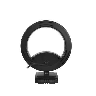 Occhio-RL-webcam-with-lenscap-05