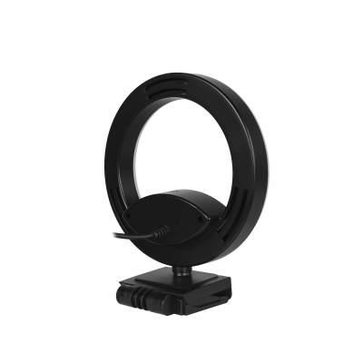 Occhio-RL-webcam-with-lenscap-06