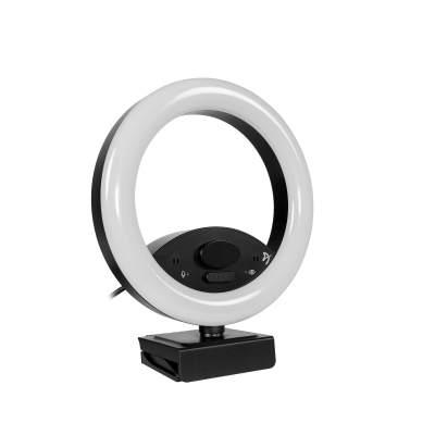 Occhio-RL-webcam-with-lenscap-08