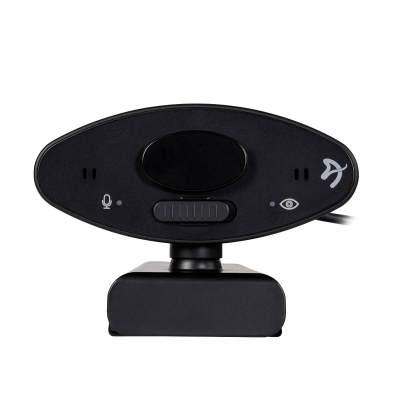 Occhio-Webcam-with-lenscap-01