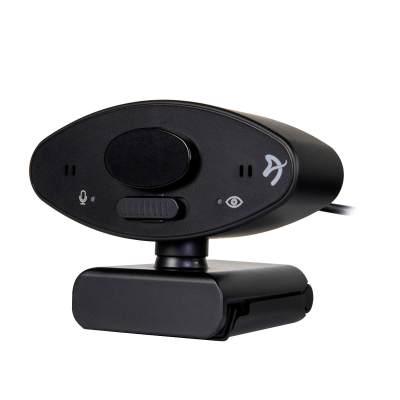 Occhio-Webcam-with-lenscap-02