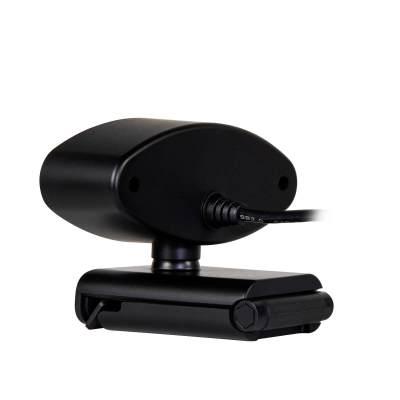 Occhio-Webcam-with-lenscap-04