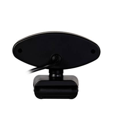 Occhio-Webcam-with-lenscap-05