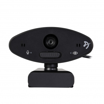 Occhio-webcam-lens-01