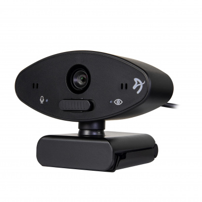 Occhio-webcam-lens-02
