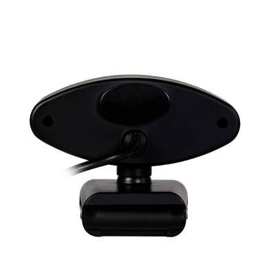 Occhio-webcam-lens-05