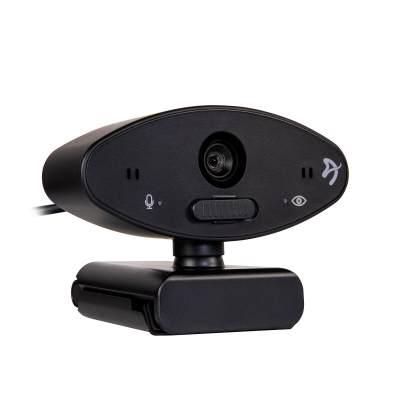 Occhio-webcam-lens-08