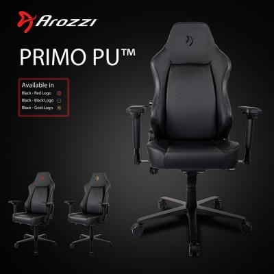 PRIMO-PU-BK Feature (En)