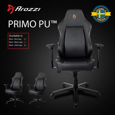 PRIMO-PU-GD Features