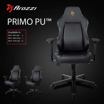 PRIMO-PU-GD Feature (En)