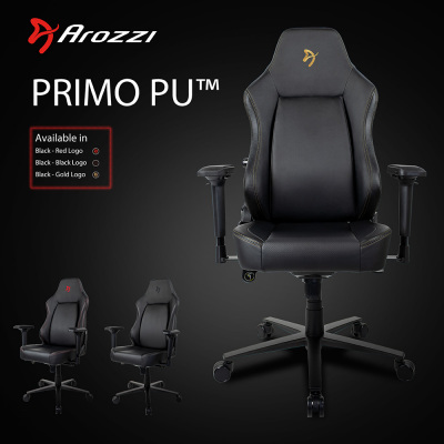 Primo-PU-Gold-001