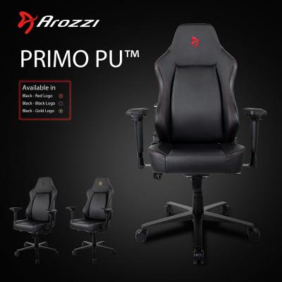 PRIMO-PU-RD Feature (En)