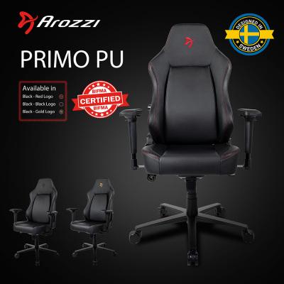 Primo PU Red 001