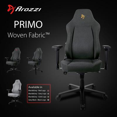Primo-WF-Black-Grey-Gold-Logo-001