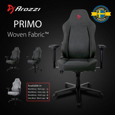 PRIMO-WF-BKRD Features