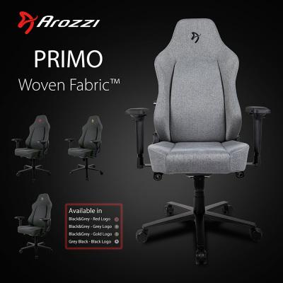 PRIMO-WF-GYBK Feature (En)